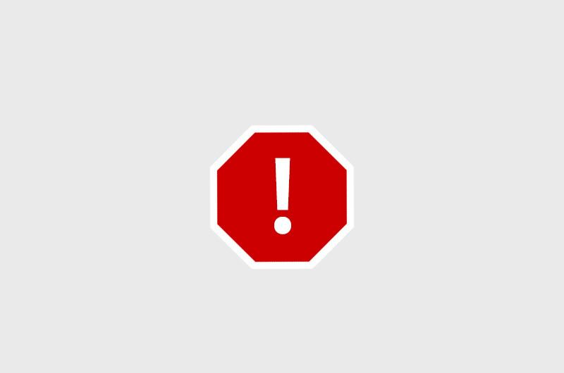 366 Pender Court, Norfolk, VA   Hampton Roads Real Estate ...